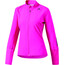 adidas Response Wind Jacket Women shock pink